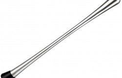 Мадлер, сталь 35 см