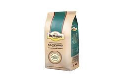 """Каппучино """"Французский ванильный"""" кофейный напиток  1кг."""