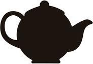 Фруктовый и травяной чай Royal Garden