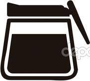 Кофе Musetti